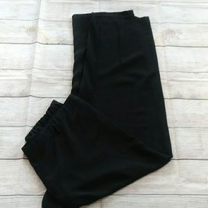 Lane Bryant dress pants Size 18/20